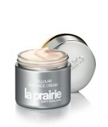 Cellular  Radiance Cream La Prairie 50ml