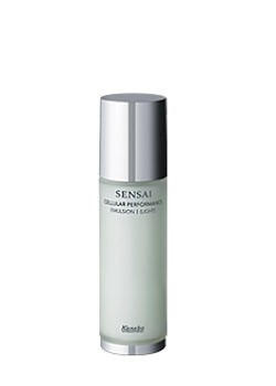SCP Emulsion 1 LIGHT Kanebo Sensai 100ml