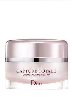 Capture Total Creme RICHE Multi-Perfection Dior 50ml