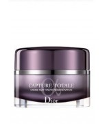 Capture Total Creme Nuit Haute Règènèration Dior 50ml