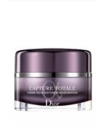 Capture Total Creme RICHIE Nuit Haute Règènèration 50ml