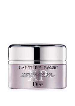 Capture R60-80 XP Crema leggera Dior 50ml