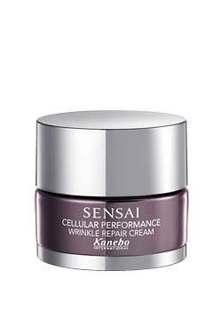 SCP Wrinkle repair Crema Kanebo Sensai 40ml