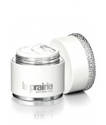 White caviar Illuminating Cream La Prairie 50ml