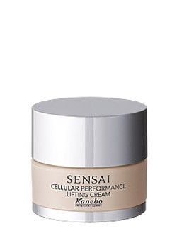 SCP Lifting Cream Kanebo Sensai 40ml